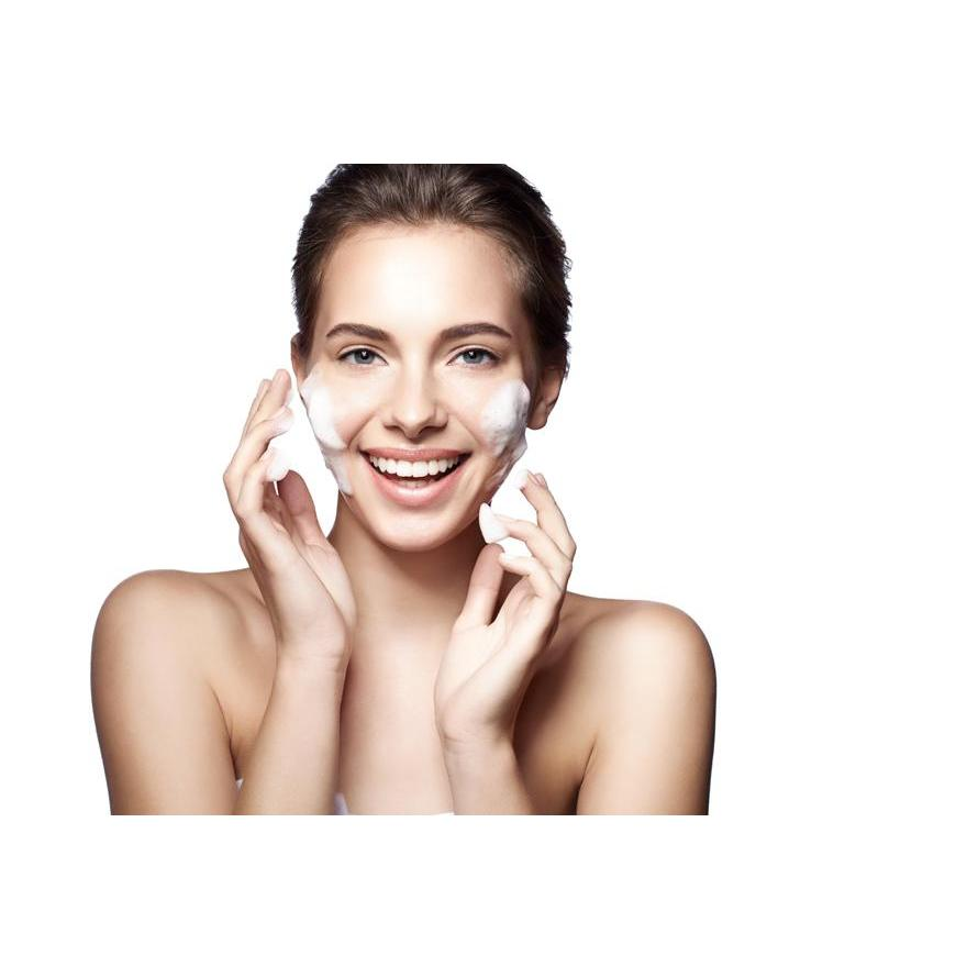 5 Simple Steps to Prevent Breakouts