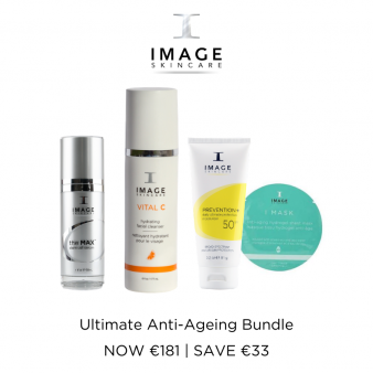Ultimate Anti-Ageing Bundle