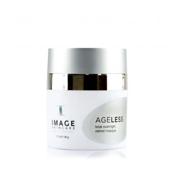 R-Ageless Total Overnight Retinol Masque 50ml Retail Retail