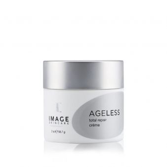 R-Ageless Total Repair Crème 59ml Retail Retail