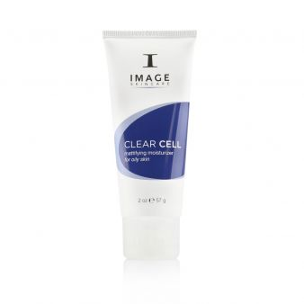 R-Clear Cell Mattifying Moisturizer 59ml Retail Retail