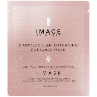 Biomolecular Anti Aging Mask (Single Mask)
