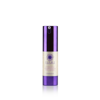 R-Iluma Lightening Eye Creme 15ml Retail Retail