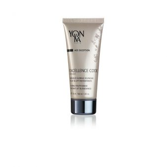 R-Excellence Code Masque- 50 ml Retail Retail