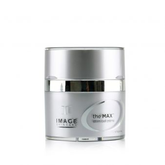 R-Max Stem Cell Creme 50ml Retail Retail