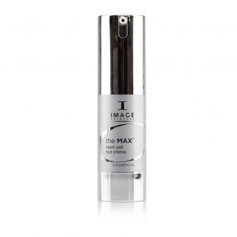 R-Max Stem Cell Eye Creme 15ml Retail Retail
