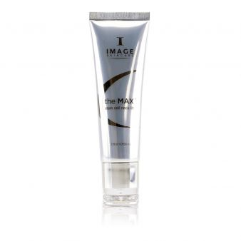 R-The Max Stem Cell Neck Lift 59ml Retail Retail