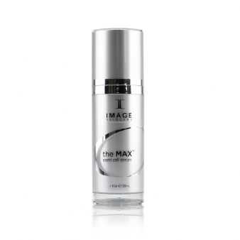 R-Max Stem Cell Serum 30ml Retail Retail