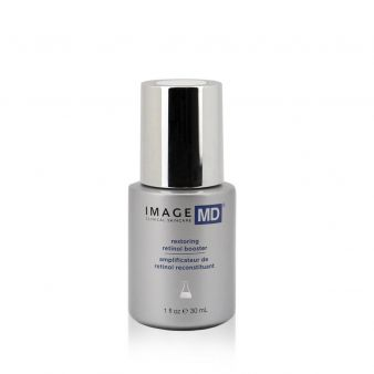 R-MD Retinol Booster 30ml Retail Retail
