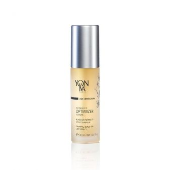 R-Advanced Optimizer Serum - 30 ml Retail Retail