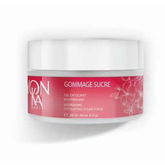 Gommage Sucre - Relax Scrub - 200ml
