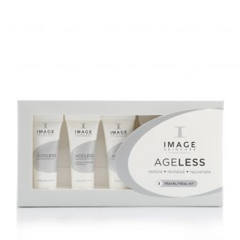 R-Ageless Trial Kit 1 wk supply Retail Retail
