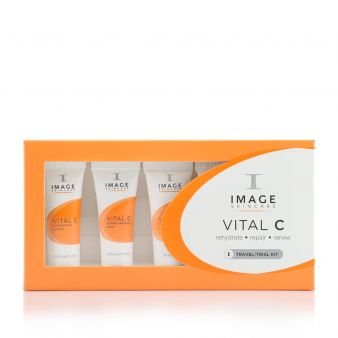 R-Vital C Trial Kit 1 wk supply Retail Retail