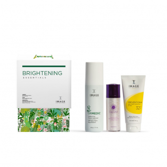 Brightening Essentials 2020