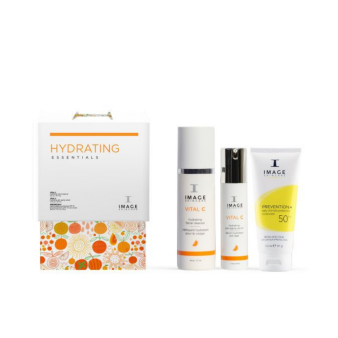 Hydrating Essentials 2020