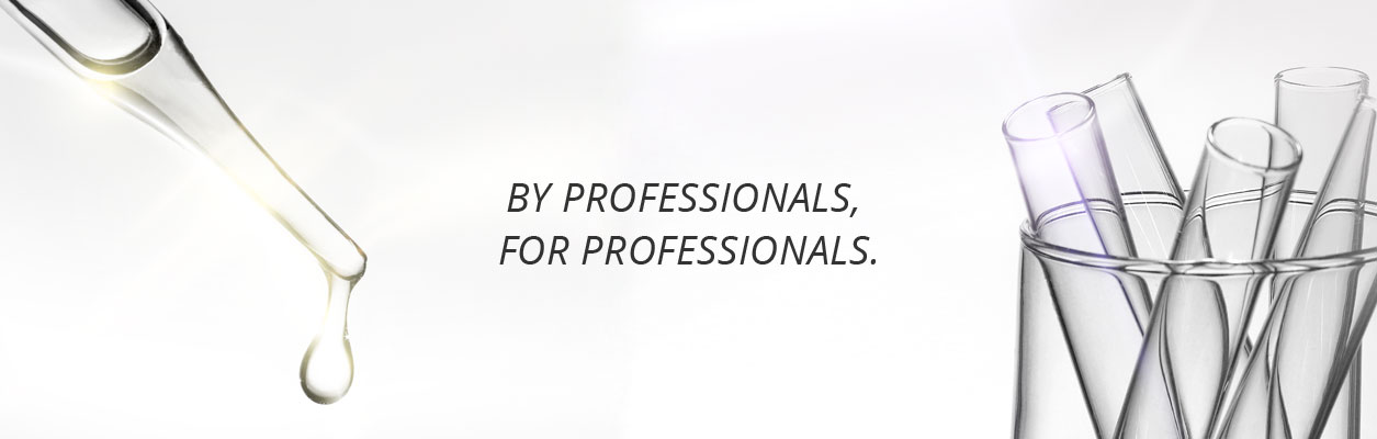By Professionals Image