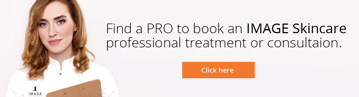 Book A Treatment Banner